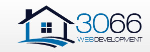 3066 Web Development